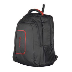 BW1312 Backpack
