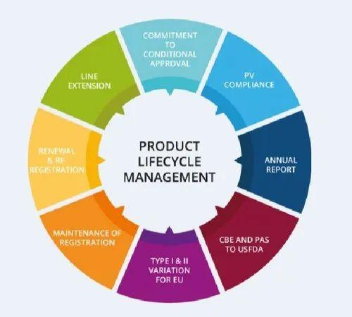Product Lifecycle Management Service in Kharghar, Mumbai