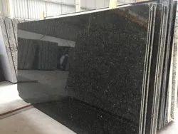 Granite Crystal Blue, Rectangular, Size: 190x240
