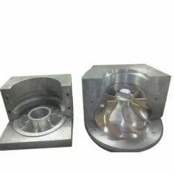Casing Casting Core Box