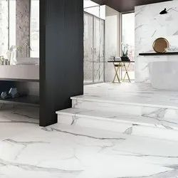 Imported Marble - Statuario White Italian Marble Manufacturer from