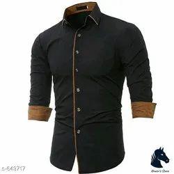 Stylish Elegant Mens Tshirt