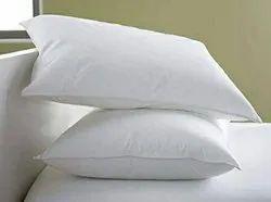 100% Pure Micro Fiber Hotel Comfort Pillow