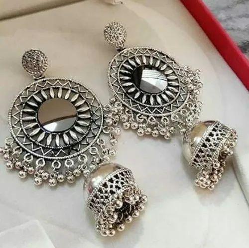 8d205429b9 Fashion Accessories at Rs 100  pair
