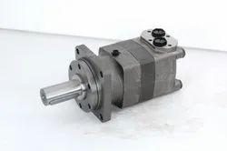 Danfoss Hydraulic Motor