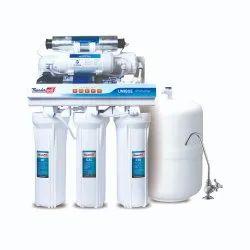 Thunderwell Alkaline Under Sink Water Purifier, Capacity: 12 Liter, Model Name/Number: Unique