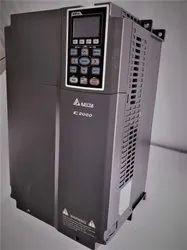 VFD007CP43B-21 Delta AC Drive