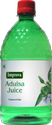 Improva Adulsa Juice For Wet Cough, Packaging Type: Bottle