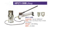 Hpct-150b (Ring) Crimping Tools