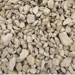 Stone Grit 40 MM