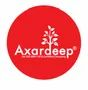 Axardeep Polymers Private Limited