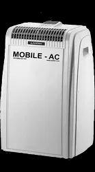 AMFAH Portable AC