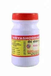Viray Shodhan Churan