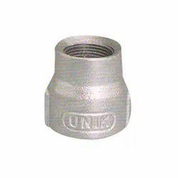 UNIK GI Reducer Socket