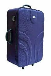 Trolley Suitcase Bag