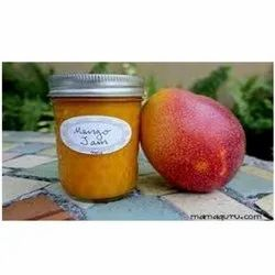 Mango Canning ( Pulp) & Slices Project Report Consultancy