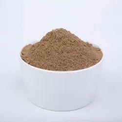 Nutmeg Powder, Packaging Size: 100g