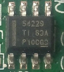 54229 IC