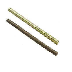 Formwork Threaded Tie Bar