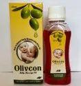 Olivcon Oil