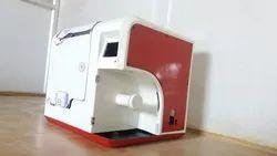 3D Printer Enclosures