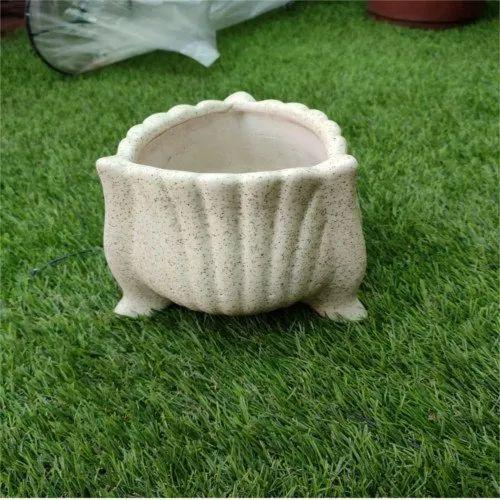 Designer Ceramic Pot