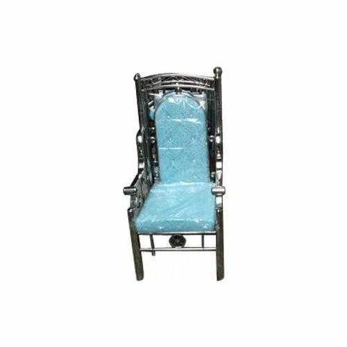 Swell Ss Tight Back Wedding Chair Interior Design Ideas Clesiryabchikinfo