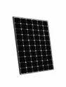 Solar DC Openwell Pump