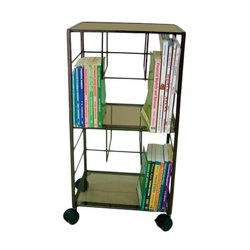 Book Racks BCR2