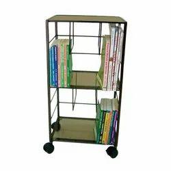 Book Racks BCR2