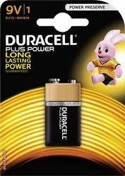 Duracell 9V1 6LP3146 Batteries