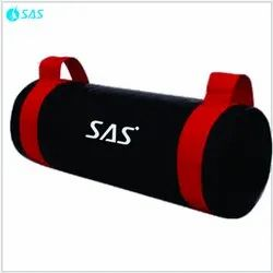 SAS Fitness Weight Bag