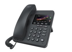 Dasscom DXP-30 IP phones
