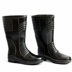 Hillson Gum Boot