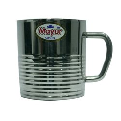 SS Reva Mug
