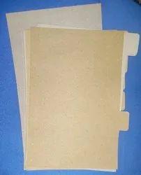 Brown Kraft Paper, Packaging Type: Roll