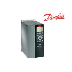 Danfoss HVAC Drive