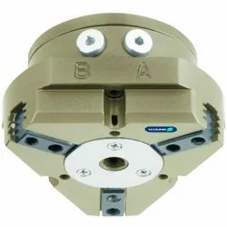 Schunk PZB-plus 50-1 Centric Grippers