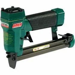 Omer Heavy Duty Pneumatic Stapler XPRO-PS8016