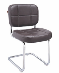 DF-588 Visitor Chair