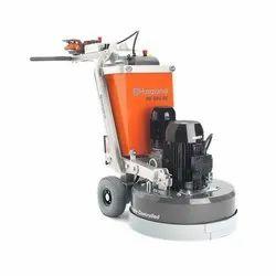 Floor Grinding Machine PG 680RC