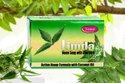 Tamay Neem Limda  Bath Soap