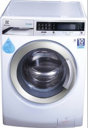 Electrolux 11 kg Fully-Automatic Front Loading Washing Machine, Model Name/Number: EWF14112