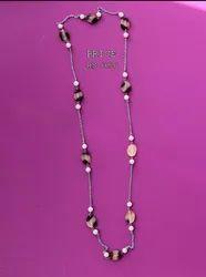 Designer Necklace
