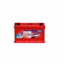 EGRIDDIN65LH Exide Eezy Car Battery