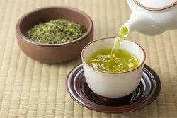 Mint Green Tea, Packaging Type: Box, 300 Gram