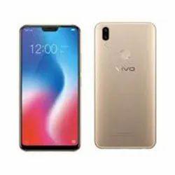 VIVO Y 71 I