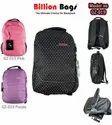 Girls Laptop Backpack