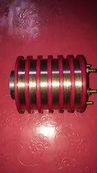 Modular Type Slip Ring