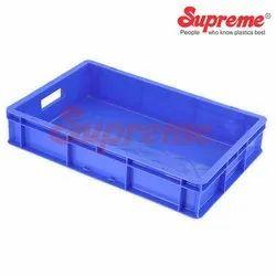 Supreme Crate SCH-503210 Blue